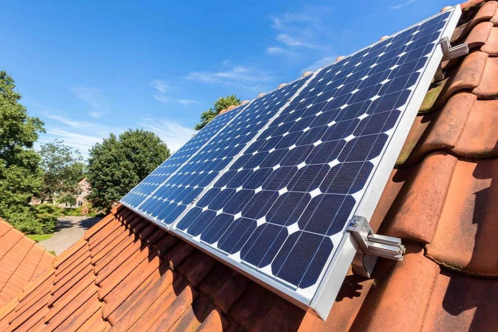 revendre energie solaire