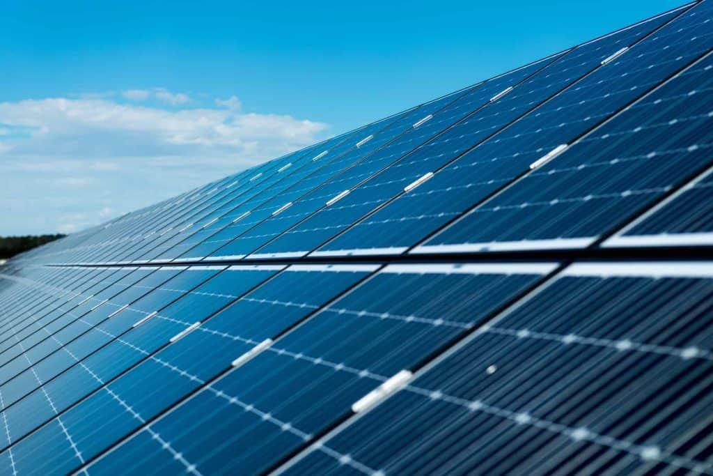 Focus sur les installateurs de panneaux solaires
