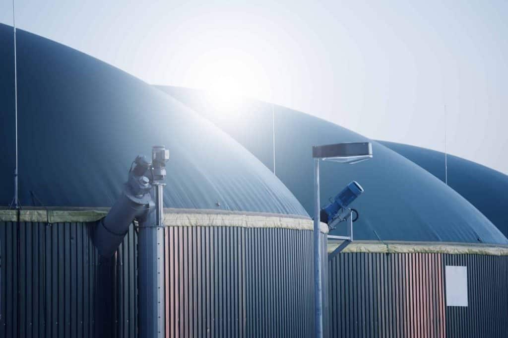 Avantages inconvénients de l'énergie biomasse