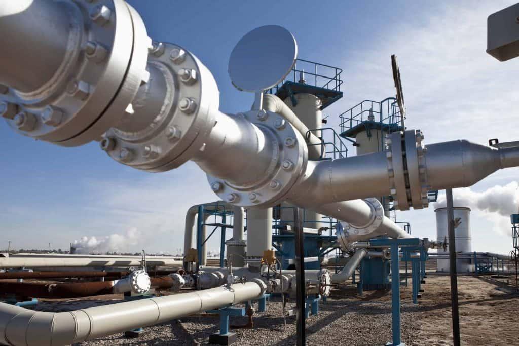 L'énergie géothermique fonctionnement et avantages